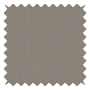 Bella Blackout Taupe Brown